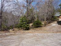 Home for sale: 0 Tripp Ln., Angelus Oaks, CA 92305