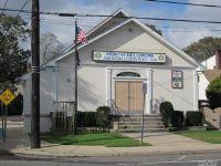 Home for sale: 1298 Newbridge Rd., Bellmore, NY 11710