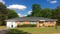 Home for sale: 115 Dupont Dr., Aiken, SC 29801