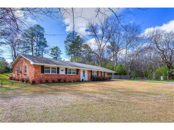 5150 Crossbow Rd., Montgomery, AL 36109 Photo 17