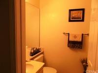 Home for sale: 16001 S. Vermont Avenue, Gardena, CA 90247