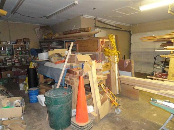 2241/2263 School Ave. S., Fayetteville, AR 72701 Photo 29