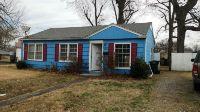 Home for sale: 3214 Lorine Ln., Paducah, KY 42001
