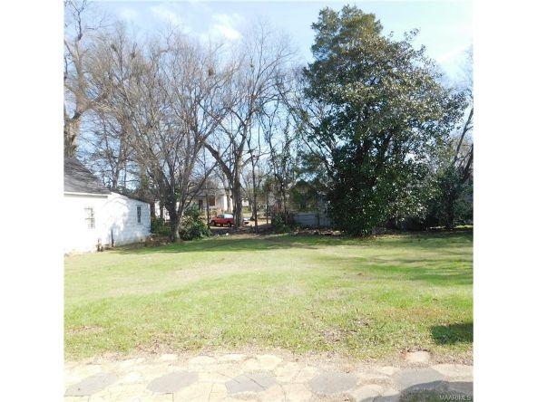 437 S. Jackson St., Montgomery, AL 36104 Photo 1