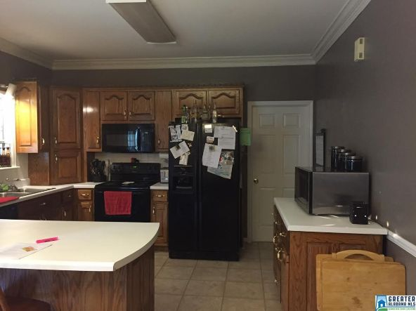 8440 Cedar Ln., Pinson, AL 35126 Photo 2