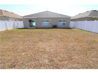 Home for sale: 4776 Rockvale Dr., Kissimmee, FL 34758
