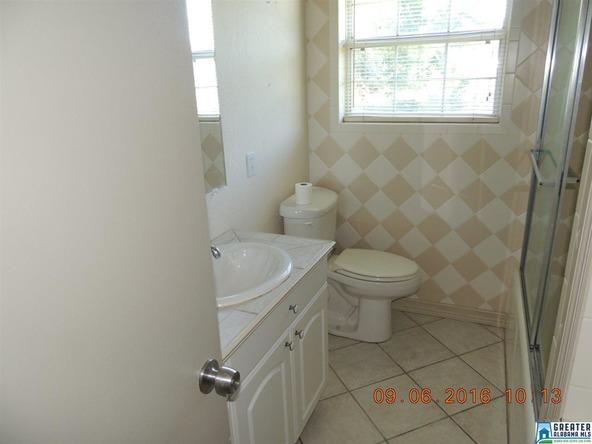 624 Pleasant Grove Rd., Pleasant Grove, AL 35127 Photo 22