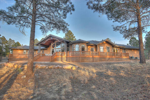 40 N. Lake Hills Dr., Flagstaff, AZ 86004 Photo 81