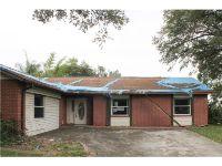 Home for sale: 2510 Ridgetop Way, Valrico, FL 33594