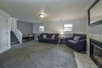 Home for sale: 1760 Daisy St., Aurora, IL 60505