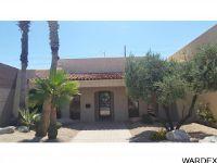 Home for sale: 329 Lake Havasu Ave. S., Lake Havasu City, AZ 86403