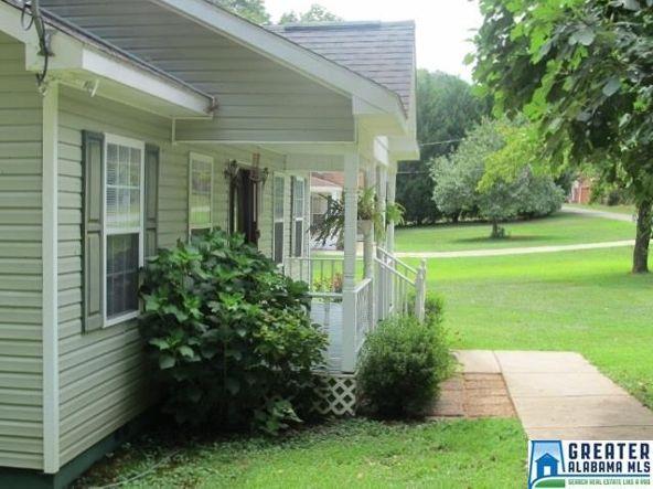 501 Lakefront Dr., Talladega, AL 35160 Photo 32