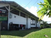 Home for sale: 206-C Chong St., Hilo, HI 96720