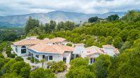 Home for sale: 15445 Pauma Valley Dr., Pauma Valley, CA 92061
