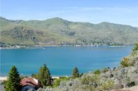 Home for sale: 822 Golf Course Dr., Chelan, WA 98816