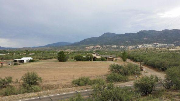 972 W. Salt Mine Rd., Camp Verde, AZ 86322 Photo 2