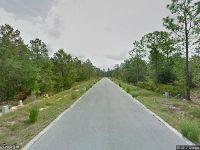 Home for sale: Bella, Santa Rosa Beach, FL 32459