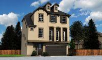 Home for sale: 470 North Live Oak Street, Houston, TX 77003