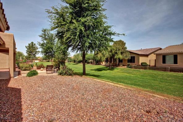 42416 W. Heavenly Pl., Maricopa, AZ 85138 Photo 25