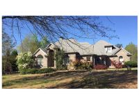 Home for sale: 3775 Lovers Ln. Rd., Monroe, GA 30656