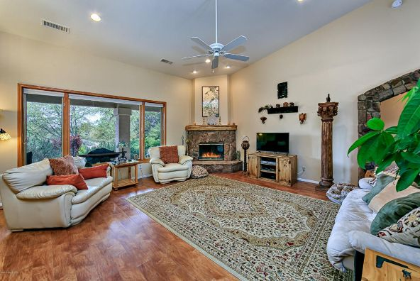 2864 W. Willow Oak Rd., Prescott, AZ 86305 Photo 3