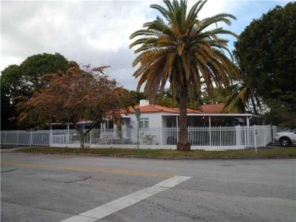 2300 S.W. 9th Ave., Miami, FL 33129 Photo 2
