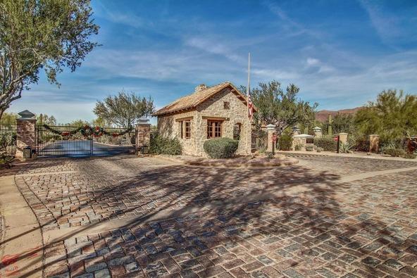 7920 E. Greythorn Dr., Gold Canyon, AZ 85118 Photo 26