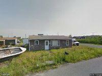 Home for sale: Dorrance, Bayville, NJ 08721