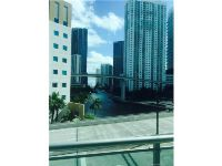 Home for sale: 350 S. Miami Ave. # 506, Miami, FL 33130