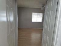 Home for sale: 13048 Lemon Avenue, Grand Island, FL 32735