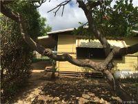Home for sale: 84-964 Hana St., Waianae, HI 96792