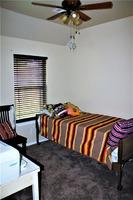 Home for sale: 811 W. Highland, Tecumseh, OK 74873