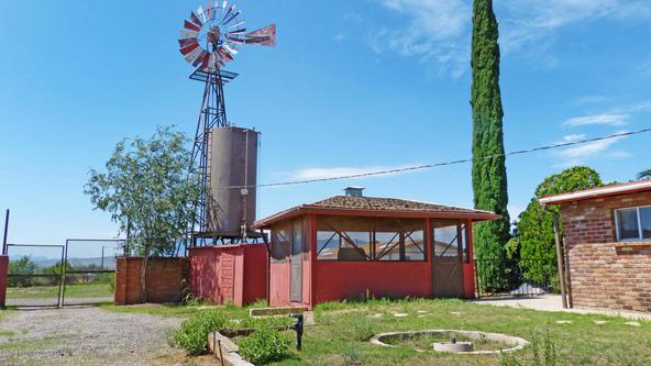 2177 S. Naco Hwy., Naco, AZ 85620 Photo 29