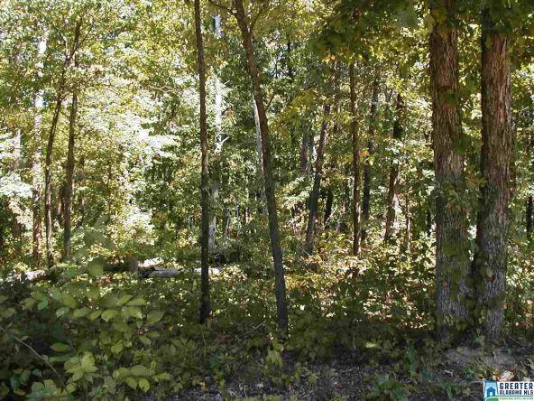 6125 Oak Summit Ln., Gardendale, AL 35071 Photo 1