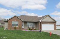 Home for sale: 1304 Hillside Ct., Carterville, IL 62918