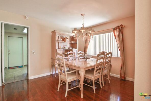 43957 Calle las Brisas, Palm Desert, CA 92211 Photo 6