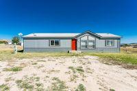 Home for sale: 2615 N. Shawnee Trail, Chino Valley, AZ 86323