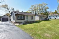 Home for sale: 1008 Landon Avenue, Winthrop Harbor, IL 60096