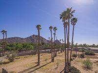 Home for sale: 6212 E. Lincoln Dr., Paradise Valley, AZ 85253