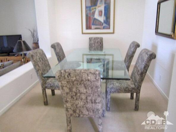 80060 Hermitage, La Quinta, CA 92253 Photo 15