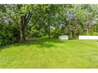 Home for sale: 115 Andrea Ln., Irondequoit, NY 14609