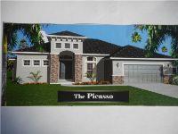 Home for sale: 14946 Appleton Blvd., Port Charlotte, FL 33981