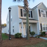 Home for sale: 4807 Shady Tree Ln., Summerville, SC 29485