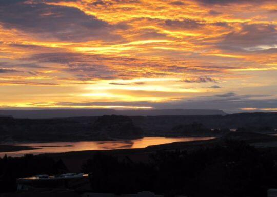 332 N. Rainbow Dr., Greenehaven, AZ 86040 Photo 9