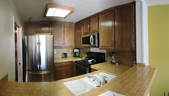 121 South Hope St. #607, Los Angeles, CA 90012 Photo 2