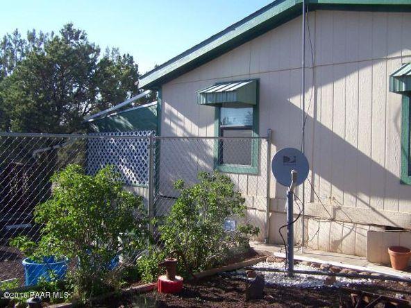 7390 N. Ponderosa Avenue, Williams, AZ 86046 Photo 3