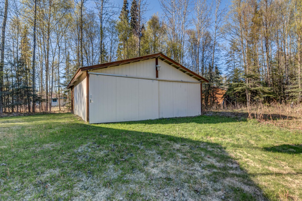 48365 Lake Meadow Ln., Homer, AK 99611 Photo 25