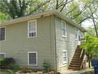 Home for sale: 1346 Miller Reed Ave., Atlanta, GA 30315