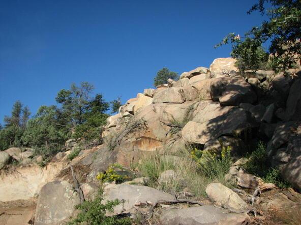 1309 W. Westridge Dr., Prescott, AZ 86305 Photo 1