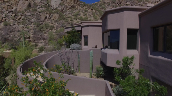 10040 E. Happy Valley Rd., Scottsdale, AZ 85255 Photo 34